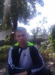 Roman, 29  , Poltava