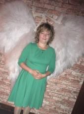 Elena, 49, Russia, Saryg-Sep