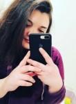 Ulyana, 20  , Vawkavysk