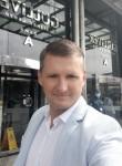 Viottorio, 43, Kiev