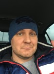 Konstantin, 40  , Nikolskoe