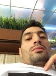 Garik, 30  , Baykonyr