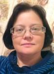 Natalya, 51  , Mirnyy