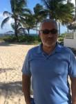 allen, 52  , Pompano Beach
