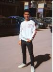 Bedo, 19  , Al Jizah