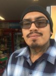 jerry, 28  , Tijuana