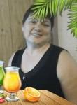 Natalya, 56  , Mikhaylovskaya