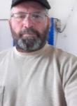 Uveys , 55  , Kapshagay