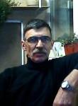 Anatoliy, 63  , Tver