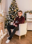 Pavel, 28, Moscow