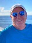 Alex Johnson, 57  , Texas City