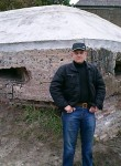 Bogdan, 45, Kramatorsk