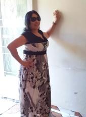 Maria Aparecida, 62, Brazil, Barra Mansa