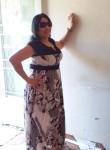 Maria Aparecida, 62  , Barra Mansa