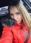 Kseniya, 22, Yekaterinburg