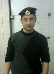 vladimir, 34  , Galati