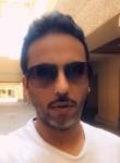 Moh, 35  , Riyadh
