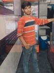 kaka khand, 18  , Ludhiana