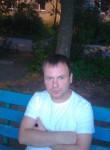 Igor, 30  , Lakinsk