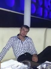 Grigoriy , 31, Russia, Kazan