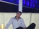 Grigoriy , 31 - Just Me 12_10_2020_19_13_10_15
