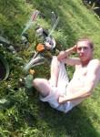 Igor, 40  , Kaduy