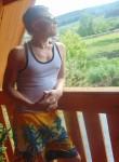 Wiz, 29  , Dobryanka