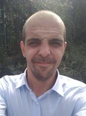 Redis, 31, Ukraine, Dniprodzerzhinsk