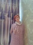 Наталья, 50 лет, Тюмень
