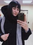 Елена, 22 года, Энгельс