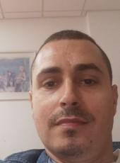 אסף, 37, Israel, Kfar Saba