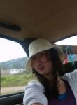 liana Sarkisyan, 24, Yakutsk