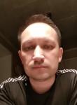 Evgeniy, 38  , Ufa