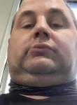 Paul , 47  , Philadelphia