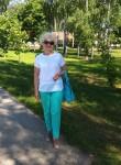 Larisa, 65  , Mahilyow