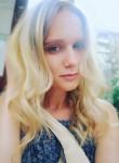 Kseniya, 23  , Kolomna