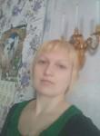 tatyana , 35  , Kazachinskoye (Irkutsk)
