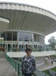 Vera, 62  , Cherkasy