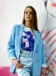 Irina, 33, Vologda