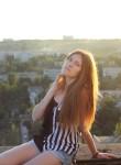 Anastasiya, 25, Volgograd