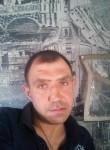Aleksandr, 33  , Tomilino