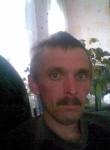Leonid, 41, Petrovsk