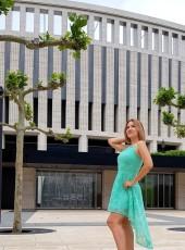 Angelina, 28, Russia, Krasnodar