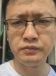 libing, 40  , Quanzhou