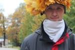 Artyem, 31 - Just Me Царь