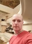 Andrey, 34  , Voronezh