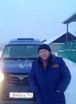 leonid, 55  , Irkutsk