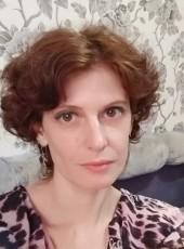 Yulita, 47, Russia, Saint Petersburg
