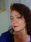 Tatyana, 36, Achinsk