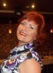 Anna, 51, Chelyabinsk